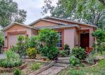 Pre Foreclosure en Tampa 33617 N RIVER DUNE ST - Identificador: 1825552425