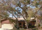 Pre Foreclosure en Orlando 32817 N CHICKASAW TRL - Identificador: 1825562948