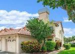 Pre Foreclosure in Pompano Beach 33071 CYPRESS GLEN DR - Property ID: 1825571253