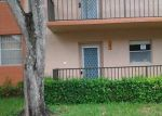 Pre Foreclosure in Pompano Beach 33063 HOLIDAY SPRINGS BLVD - Property ID: 1825598862