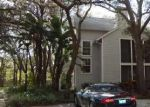 Pre Foreclosure en Tampa 33618 VALLEY OAKS DR - Identificador: 1825607614