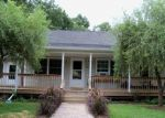 Pre Foreclosure in Lebanon 06249 TRUMBULL HWY - Property ID: 1825671105