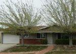 Pre Foreclosure en Hemet 92543 W THORNTON AVE - Identificador: 1825717541