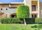 Pre Foreclosure en Palm Springs 92262 E RACQUET CLUB RD - Identificador: 1825736819