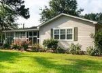 Pre Foreclosure in Ward 72176 WHIPPOORWILL - Property ID: 1825855504