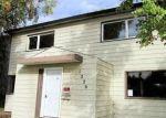 Pre Foreclosure en Fairbanks 99701 KENNICOTT AVE - Identificador: 1825903235
