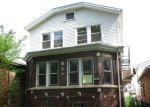 Pre Foreclosure en Chicago 60643 W 110TH PL - Identificador: 1825933462