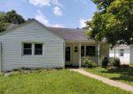 Pre Foreclosure en Seven Valleys 17360 REYNOLDS MILL RD - Identificador: 1825954938