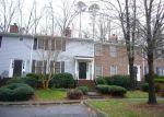 Pre Foreclosure en Spartanburg 29307 HIGHRIDGE DR - Identificador: 1826206766