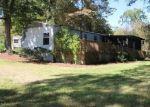 Pre Foreclosure en Saluda 29138 BAT DR - Identificador: 1826218585