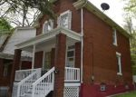 Pre Foreclosure in Pittsburgh 15210 ALMONT ST - Property ID: 1826302228