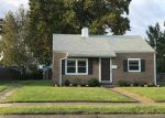 Pre Foreclosure en Erie 16508 W 35TH ST - Identificador: 1826309238