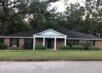 Pre Foreclosure in Mobile 36609 DOGWOOD DR S - Property ID: 1826703873