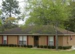 Pre Foreclosure in Mobile 36619 LEROY STEVENS RD - Property ID: 1826704292