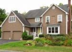 Pre Foreclosure in Boylston 01505 BROOKSIDE AVE - Property ID: 1826849708