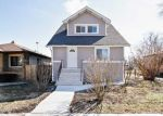 Pre Foreclosure en Chicago 60643 S CHURCH ST - Identificador: 1826895699