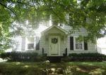 Pre Foreclosure in Louisville 40291 S WATTERSON TRL - Property ID: 1826910132