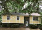 Pre Foreclosure in Gardendale 35071 MAGNOLIA ST - Property ID: 1826982857