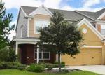 Pre Foreclosure en Jacksonville 32216 METRON DR - Identificador: 1827050292