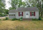 Pre Foreclosure en Cedar Falls 50613 WAVERLY RD - Identificador: 1827081845