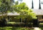 Pre Foreclosure in Montgomery 36109 LEDYARD PL - Property ID: 1827442277