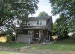 Pre Foreclosure en Irwin 15642 PENNSYLVANIA AVE - Identificador: 1827565351