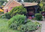 Pre Foreclosure en Memphis 38106 S LAUDERDALE ST - Identificador: 1827770322