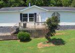 Pre Foreclosure en Knoxville 37914 BALES RD - Identificador: 1827800547