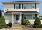 Pre Foreclosure in Providence 02904 NELLIE ST - Property ID: 1828015144