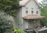 Pre Foreclosure in Pittsburgh 15229 CARLISLE AVE - Property ID: 1828096167