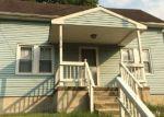 Pre Foreclosure en Willow Grove 19090 ROTHLEY AVE - Identificador: 1828126844
