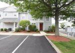 Pre Foreclosure en Middletown 10940 KENT CT - Identificador: 1828210941