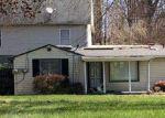 Pre Foreclosure en Greensboro 27405 MURCHIE ST - Identificador: 1828375606