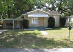 Pre Foreclosure in Tampa 33610 E EMMA ST - Property ID: 1829522213