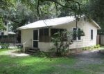 Pre Foreclosure in Tampa 33610 N 19TH ST - Property ID: 1829526603
