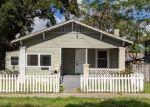 Pre Foreclosure in Tampa 33603 E LAKE AVE - Property ID: 1829542362