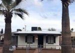 Pre Foreclosure en Tucson 85705 W PARIS PROMENADE - Identificador: 1830787530