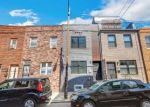 Pre Foreclosure in Philadelphia 19146 S RINGGOLD ST - Property ID: 1830801543