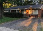 Pre Foreclosure in Columbus 43227 QUIGLEY RD - Property ID: 1831129585