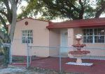 Pre Foreclosure in Miami 33162 NE 3RD AVE - Property ID: 1832037506