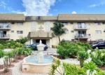 Pre Foreclosure in Miami 33156 SW 94TH ST - Property ID: 1832047133