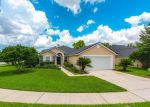 Pre Foreclosure in Jacksonville 32246 MILLFORD LN W - Property ID: 1832530670