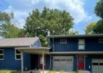 Pre Foreclosure in Indianapolis 46234 N RACEWAY RD - Property ID: 1832660302