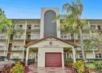 Pre Foreclosure in Hollywood 33027 SW 13TH ST - Property ID: 1832898563