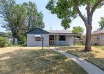 Pre Foreclosure in Aurora 80010 MOLINE ST - Property ID: 1833003229