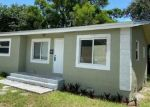 Pre Foreclosure in Fort Lauderdale 33311 NW 31ST AVE - Property ID: 1833227933
