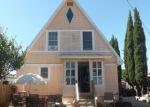 Pre Foreclosure in Suisun City 94585 CALIFORNIA ST - Property ID: 327380921