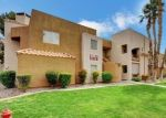 Pre Foreclosure in Las Vegas 89119 TAMARUS ST - Property ID: 645135421