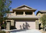Pre Foreclosure en Las Vegas 89135 BRISTOL BEND CT - Identificador: 717982314