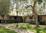 Pre Foreclosure in Santa Ana 92701 S LYON ST - Property ID: 723524444